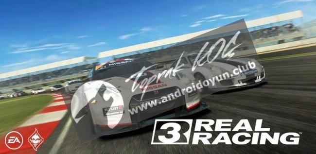 real-racing-3-v3-3-0-mod-apk-para-hileli