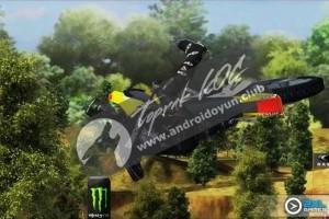 ricky-carmichaels-motocross-v1-1-6-full-apk-1