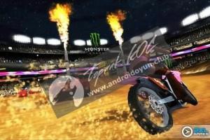 ricky-carmichaels-motocross-v1-1-6-full-apk-2