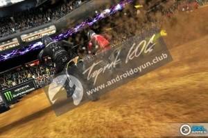 ricky-carmichaels-motocross-v1-1-6-full-apk-3