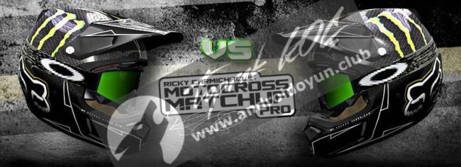 ricky-carmichaels-motocross-v1-1-6-full-apk