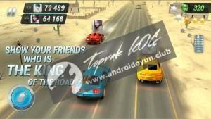 road-smash-cilgin-yaris-v1-8-40-mod-apk-para-hileli-2