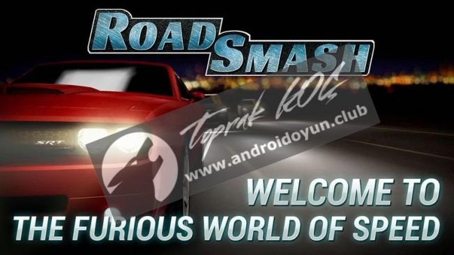 road-smash-cilgin-yaris-v1-8-40-mod-apk-para-hileli