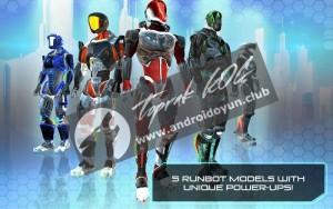 runbot-v7-mod-apk-para-hileli-2