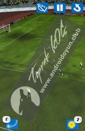 score-world-goals-v2-72-mod-apk-para-hileli-1