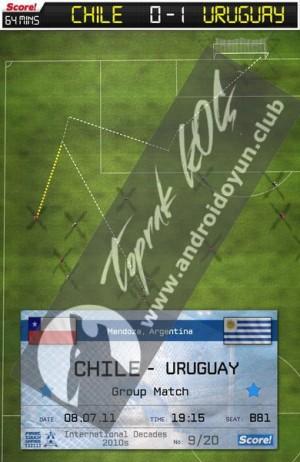 score-world-goals-v2-72-mod-apk-para-hileli-2