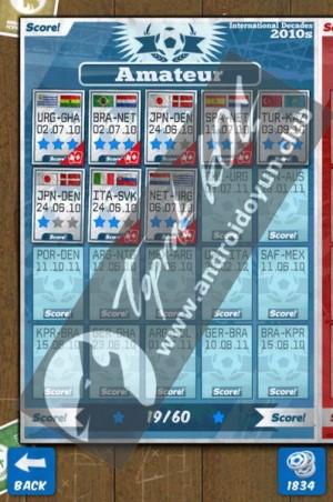 score-world-goals-v2-72-mod-apk-para-hileli-3