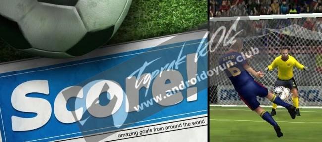 score-world-goals-v2-72-mod-apk-para-hileli