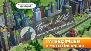 simcity-buildit-v1-3-4-26938-mod-apk-para-hileli-3