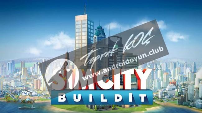 simcity-buildit-v1-3-4-26938-mod-apk-para-hileli