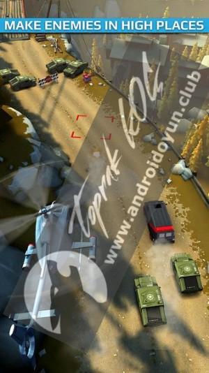 smash-bandits-racing-v1-08-17-mod-apk-para-hileli-2