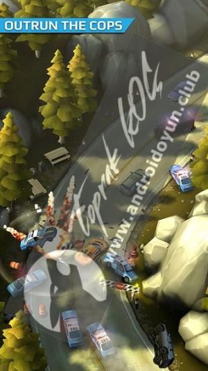 smash-bandits-racing-v1-08-17-mod-apk-para-hileli-3