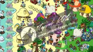 smurfs-village-v1-5-7-1a-mod-apk-para-cilek-hileli-1