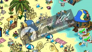 smurfs-village-v1-5-7-1a-mod-apk-para-cilek-hileli-3
