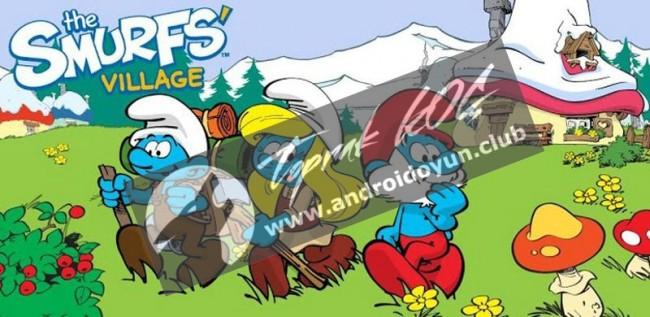 smurfs-village-v1-5-7-1a-mod-apk-para-cilek-hileli