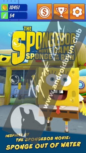spongebob-sponge-on-the-run-v1-4-mod-apk-para-hileli-1