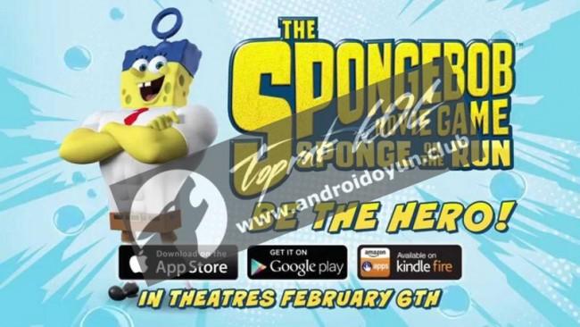 spongebob-sponge-on-the-run-v1-4-mod-apk-para-hileli