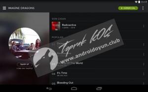 spotify-music-v2-8-0-1081-mod-apk-sinirsiz-muzik-1
