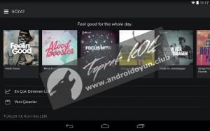 spotify-music-v2-8-0-1081-mod-apk-sinirsiz-muzik-2