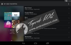 spotify-music-v2-8-0-1081-mod-apk-sinirsiz-muzik-3