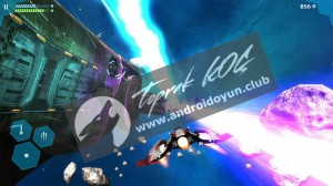 star-horizon-v2-0-9-mod-apk-para-hileli-1