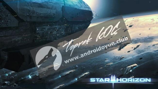 star-horizon-v2-0-9-mod-apk-para-hileli