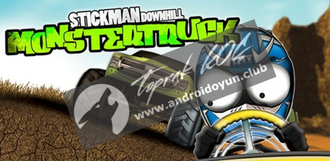 stickman-downhill-monstertruck-v1-1-mod-apk-hileli