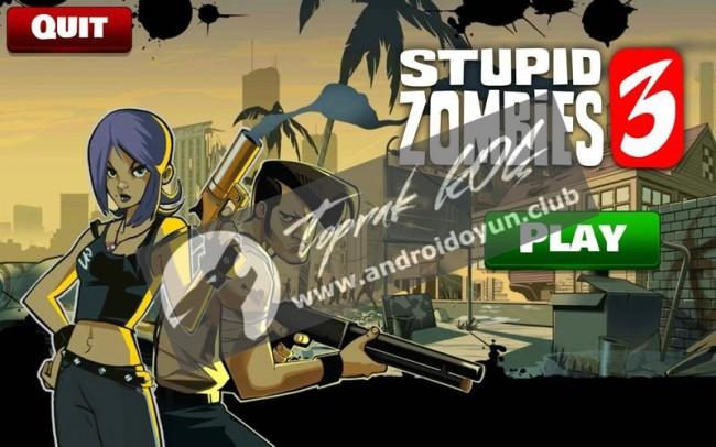 stupid-zombies-3-v0-4-mod-apk-para-hileli