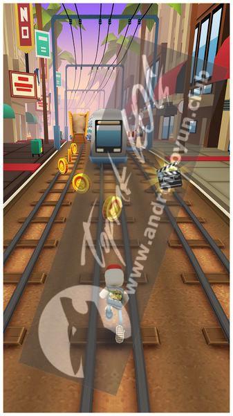 Minion rush mod apk android oyun club | Download Minion Rush