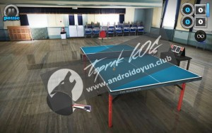 table-tennis-touch-v1-1-1628-1-full-apk-sd-data-1