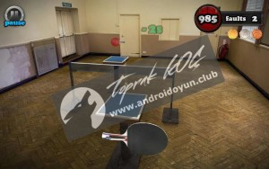 table-tennis-touch-v1-1-1628-1-full-apk-sd-data-2