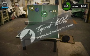 table-tennis-touch-v1-1-1628-1-full-apk-sd-data-3