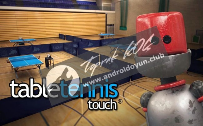 table-tennis-touch-v1-1-1628-1-full-apk-sd-data