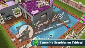the-sims-freeplay-v5-13-0-mod-apk-para-hileli-1