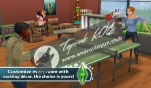 the-sims-freeplay-v5-13-0-mod-apk-para-hileli-3