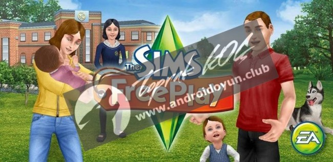 the-sims-freeplay-v5-13-0-mod-apk-para-hileli