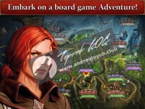 the-witcher-adventure-game-v1-1-3-full-apk-sd-data-1
