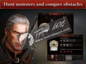 the-witcher-adventure-game-v1-1-3-full-apk-sd-data-2