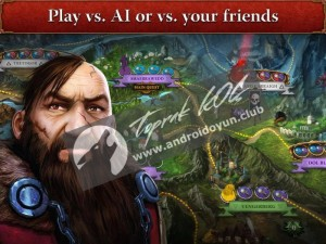 the-witcher-adventure-game-v1-1-3-full-apk-sd-data-3