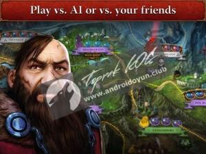 the-witcher-adventure-game-v1-1-3-full-apk-sd-data-3
