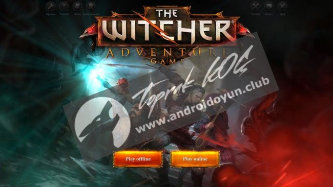 the-witcher-adventure-game-v1-1-3-full-apk-sd-data