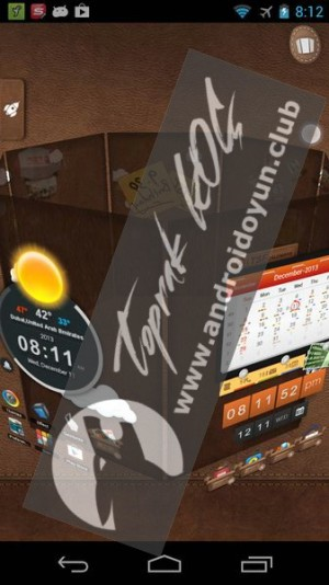 tsf-launcher-3d-shell-v3-5-1-full-apk-2