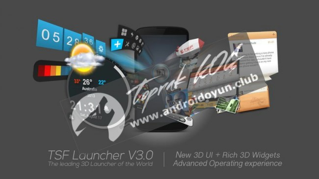 tsf-launcher-3d-shell-v3-5-1-full-apk