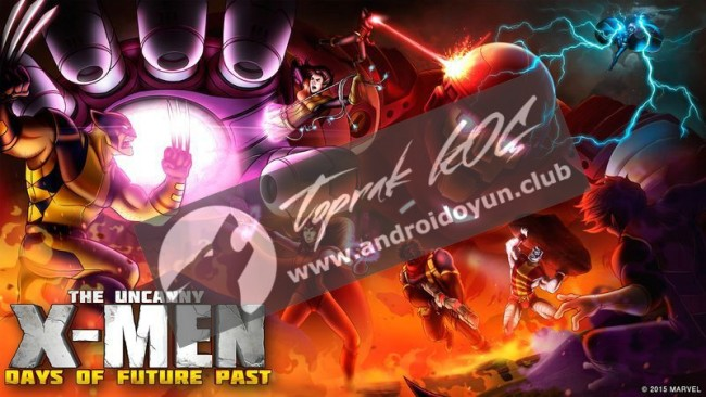 x-men-days-of-future-past-v1-1-137-mod-apk-para-hileli
