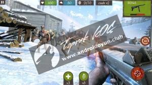 zombie-call-dead-shooter-fps-v1-2-mod-apk-para-hile-1