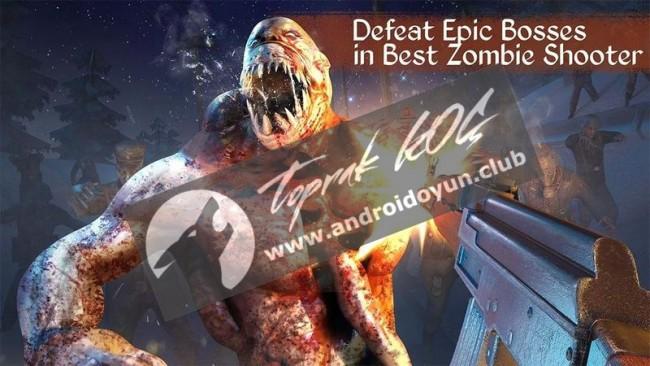 zombie-call-dead-shooter-fps-v1-2-mod-apk-para-hile