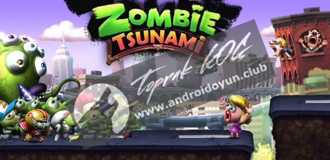 zombie-tsunami-v1-6-46-mod-apk-para-hileli