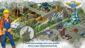 airport-city-v3-34-02-mod-apk-para-hileli-1