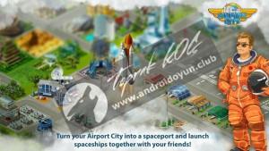 airport-city-v3-34-02-mod-apk-para-hileli-3