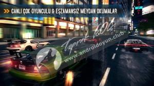 asphalt-8-airborne-v1-9-0h-mod-apk-para-hileli-3
